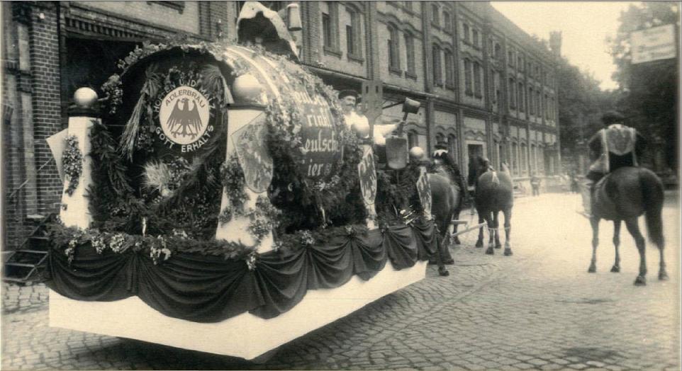 青岛开智经贸有限公司-德啤之最-德国啤酒-荷兰奶粉